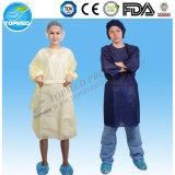 SMS verstärktes chirurgisches Kleid, Geschäfts-Kleider