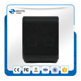 다중 기능 POS Hcc-T7bt를 위한 경편한 무선 점 행렬 인쇄기