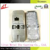 Aluminiumlegierung Druckguss-Pedale für Selbst/Motor /Machinery