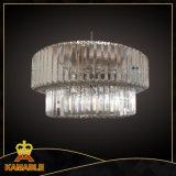 Neuer Projekt-Leuchter-Kristallbeleuchtung (KA116542)
