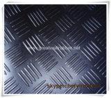 L'estensione certifica la stuoia di gomma antiscorrimento dell'ispettore/strato di gomma