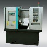 Экономичная машина Ck360c Lathe CNC