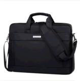 Sacoche pour ordinateur portable pour DELL pour Asus pour &#160 ; Sac à main d'épaule d'Apple 14 pouces 15.6 pouces 17 pouces
