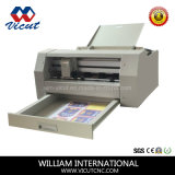 A3+ Etiqueta Digital de alimentação automática de autocolante Die máquina de corte (VCT-LCS)