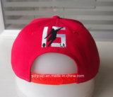 Акриловый новый шлем Snapback крышки эры типа с конструкцией вышивки