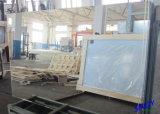 """Magnetron orizzontale che polverizza il vetro di alluminio ricoperto dello specchio del vetro """"float"""" di 6mm - di 2mm per mobilia, Applications&#160 decorativo;"""