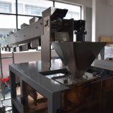 工場価格のSugerの自動パッキング機械