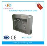 High Speed Automatic Tripod Porte avec interface RS485 standard