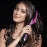 新しい2017熱い販売のヘア・ブラシのドライヤーStyler