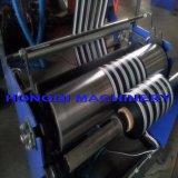 二重カラーフィルム吹く機械