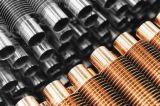 熱交換器のための銅のFinned管