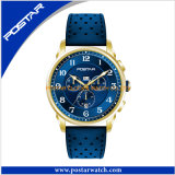 Achats classiques Busniess-Connexes de montre de quartz de qualité en ligne