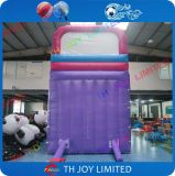 Kind-aufblasbare Wasser-Plättchen/gute Qualitätswasser-Plättchen/Wasser-Spielwaren