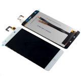 Handy LCD für Ulefone Energien-Zellen-Bildschirm LCD