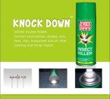 Ursprüngliches Export-Insektenvertilgungsmittel-Spray-Insektenvertilgungsmittel für ganz vollständiges das WeltDeet Insektenvertilgungsmittel
