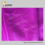 Tela de acoplamiento de nylon de la tela Dyeable