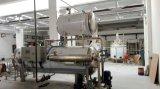 Машина автоклава стерилизатора пара горячего сбывания автоматическая