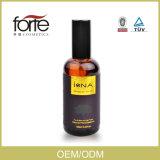 OEM para la etiqueta privada de Cuidado del Cabello marroquí aceite de argán