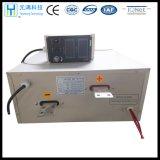 Alta efficienza 3phase un raddrizzatore da 12 volt per la riga di placcatura automatica