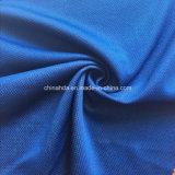 Ткань 100% Pique доказательства воды полиэфира для Sportswear (HD2118407)
