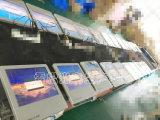 игрок рекламодателя индикации 21.5 '' LCD для лифта Using, Signage цифров