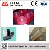 Single-Layer PE PP PS Extrusion de feuilles en plastique de ligne de vente de la machine de l'extrudeuse