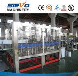 Полноавтоматическая машина завалки воды газа Containning