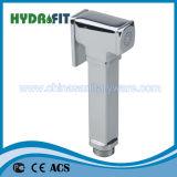 Le laiton / Zinc Shattaf (HY3002)