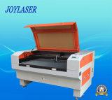 De grote Scherpe Machine van de Laser van Co2 van de Werkplaats