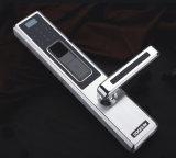 Sprachanleitungpin-Code, Fingerabdruck-Büro-elektronischer Tür-Verschluss
