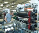 プラスチック管の溶接熱-縮みやすい接合箇所