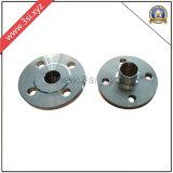 Adaptadores de brida de acero inoxidable (YZF-F328)