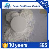 アウトレットの価格のcyanuric酸98.5%の粉および微粒
