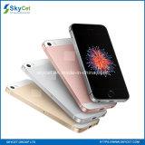 電話Se 5s 5c 5のための携帯電話のSmartphoneの携帯電話