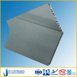 El panel de emparedado del acero inoxidable del espesor 304 de Foshan 30m m