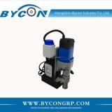 Bycon DMD-80T 80mmの磁気ドリルの優れたカッターのドリルの叩く機械