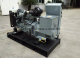 66kVA/53kw Deutz Wasserkühlung-Dieselgenerator-Sets
