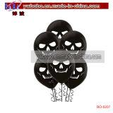 Cara de la sonrisa Impresos Latex Balloons 12En 20CT (B5005)