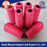 Filato fantasia della Cina per il lavoro a maglia ed i calzini