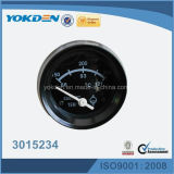 Calibro di temperatura dell'acqua del generatore del diesel 3015234