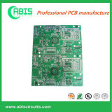 Высокочастотное изготовление PCB прототипа