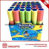 O melhor injetor de água de venda do atirador da espuma de EVA da praia do verão para miúdos