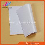 Bandera reflexiva de la flexión del PVC de la impresión