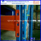 Almacenamiento en rack Beam con gran capacidad de carga (EBIL-TPHJ)