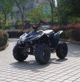 El patio más nuevo ATV (A05) de los cabritos 50cc del policía motorizado de la manera 4
