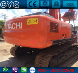 Japan Original Hitachi Zx210 Excavator, Hitachi Zx210g Excavators