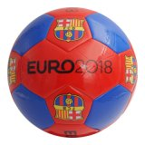 يورو 2018 تصميم [سكّر بلّ]