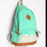 Горячая продажа рюкзак школьные сумки для подростков