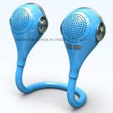 Haut-parleur Bluetooth sans fil mains libres et haute qualité (649)