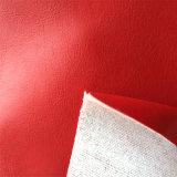 [هيغقوليتي] أثاث لازم [بو] جلد لأنّ أريكة كرسي تثبيت [أتّومن] [هو-14081]